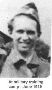 Alexander Adam Lempicki, PhD - lempicki-1939
