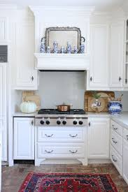Blue And White Kitchen 111 Best Kitchen Images On Pinterest Dream Kitchens Kitchen