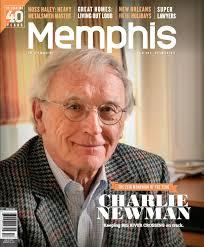 lexus of memphis ridgeway memphis magazine december 2016 by contemporary media issuu