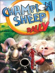 download motocross madness 1 full version champion sheep rally pc game free download full version
