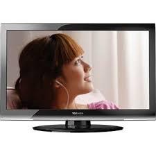 best black friday 3d tv deals amazon com toshiba 55g310u 55 inch 1080p 120 hz lcd hdtv black