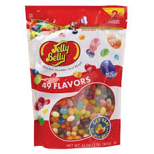 where to buy jelly beans jelly belly 49 flavor jelly beans 2lbs target