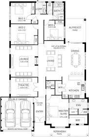 Custom Design Floor Plans 1516 Best Floor Plans Images On Pinterest Floor Plans