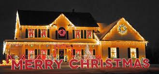 led large nativity 3 wise white lights for