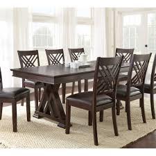 9 dining room sets 9 formal dining room sets inspiration for home