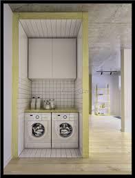 custom 70 modern laundry room design pictures design ideas of 25