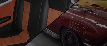 rembourrage siege auto rembourrage automobile rive sud montréal longueuil chambly