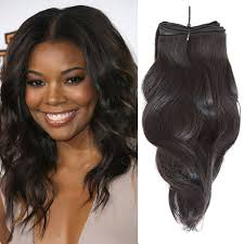 hairstyles for virgin hair 12 inches wavy virgin malaysian hair malaysian hair hair style