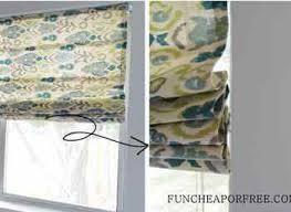 diy kitchen curtains diy kitchen curtains no sew nurani org