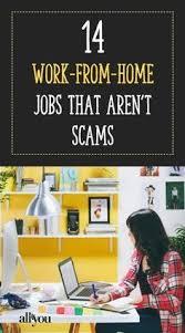 House Design Online Job Best 25 Extra Money Ideas On Pinterest Make Money From Home