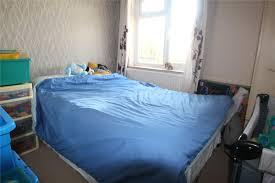 3 bedroom bungalow for sale in petteridge lane matfield tonbridge