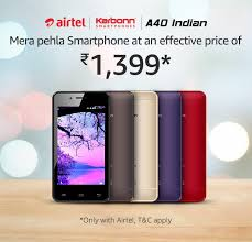mobile phones buy new mobiles online at best prices in india