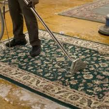 Oriental Rug Cleaning Fort Lauderdale Oriental Rug Cleaning Boca Raton Sheen Cleaning