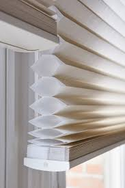 best 25 cellular blinds ideas on pinterest shades for windows