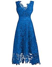 bridesmaid dresses amazon com