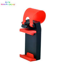amg stand for mercedes get cheap amg stands for aliexpress com alibaba
