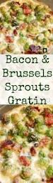 ina garten brussel sprouts pancetta best 25 frozen brussel sprouts recipe ideas on pinterest roast