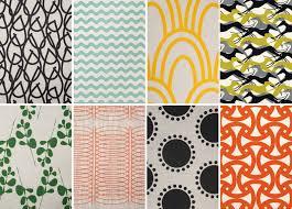Modern Fabric Furniture by Schumacher Modern Fabric Wallcoverings U2013 Design U0026 Trend