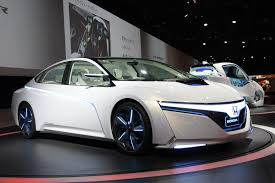 acura van the acura of tomorrow drives itself wired