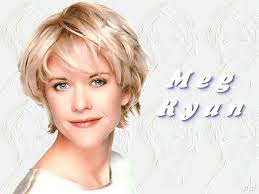how to do the hairstyles from sleepless in seattle meg ryan you ve got mail hairstyle meg meg ryan wallpaper