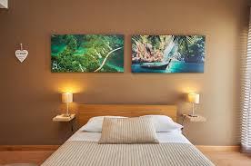 Dsc 0403 Jpg Villa Lunae Sintra Flats Villa Lunae Sintra Flats