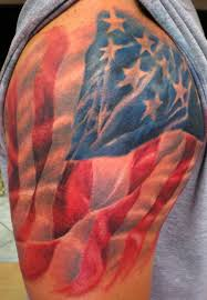 best 25 usa tattoo ideas on pinterest skyline tattoo skyline