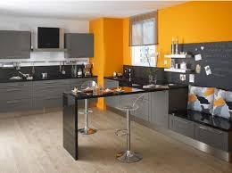 faience grise cuisine carrelage gris cuisine papier peint moderne cuisine edem bain
