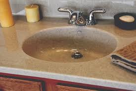 Bathroom Countertops Ideas Onyx Bathroom Countertops Endearing Best 25 Onyx Countertops