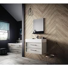 wickes selwood light oak porcelain tile 900 x 150mm wickes co uk