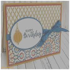 greeting cards awesome greeting card designers uk greeting card