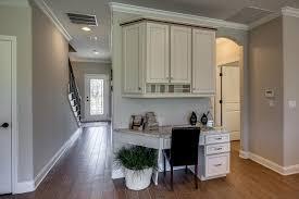 home design center design center dream finders homes