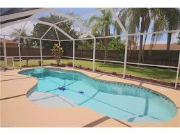 Cape Coral Zip Code Map by 1825 Se 2nd Ter Cape Coral Fl 33990 Mls 217043937 Coldwell