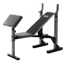Weider 215 Bench Bench 13 Off On Weider Pro 265 Weight Groupon Goods With Regard To