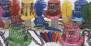 new year party kits 375 50 jpg