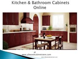 Bathroom Cabinet Online by Allwoodcabinetstore How To Measure For Kitchen U0026 Bathroom Cabinets