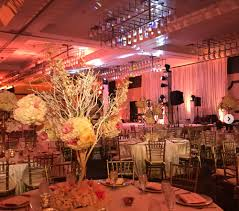 lighting companies in los angeles next level ent los angeles premier event lighting company www