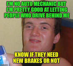 Allstate Guy Meme - 10 guy meme imgflip