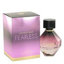 Parfum Vs fearless perfume for by s secret