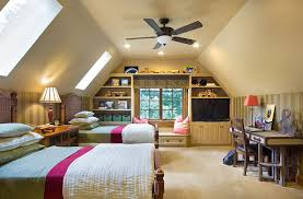 les chambres à gaz ont elles vraiment existées breathtaking attic master bedroom ideas