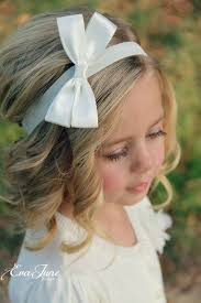 cute hairstyles for first communion 57 of the sweetest hairstyles that your daughter is sure to love