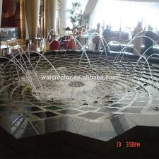 list manufacturers of indoor water fountain decorative buy indoor indoor customized decorative water fountains for home