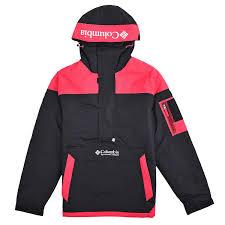 kickz com online shop for best streetwear sneaker and