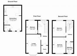 starter home plans house plan starter home plans plan the bailey house simple