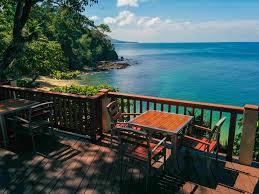 koh lanta beaches most beautiful beaches u0026 best area to stay