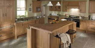 orleans kitchen island guiding real furniture tags unfinished furniture store near me