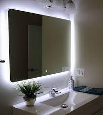 Bathroom Vanity Mirrors Canada Bathroom Vanity Mirrors Canada Home Design Ideas