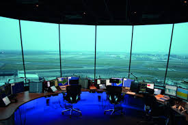 air traffic control furniture thinking space systems