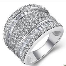 italian jewellery designers designer italian jewelry jewelry