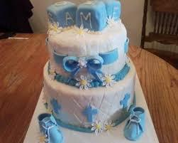 Cake Decorating Classes Maine News U0026 Events Lewiston Education