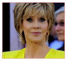 hairstyles for women with round faces over 60 top haircuts short hairstyles for women over 60 with round faces
